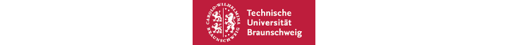 The University of Braunschweig (c)