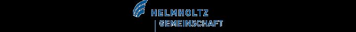 The Helmholtz Gesellschaft (c)