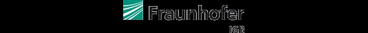 The Fraunhofer Institut für Grenzflächen- und Bioverfahrenstechnik (c)