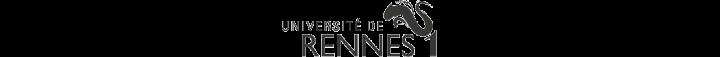 Université de Rennes 1 (c)