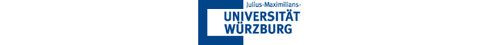 The University of Würzburg (c)