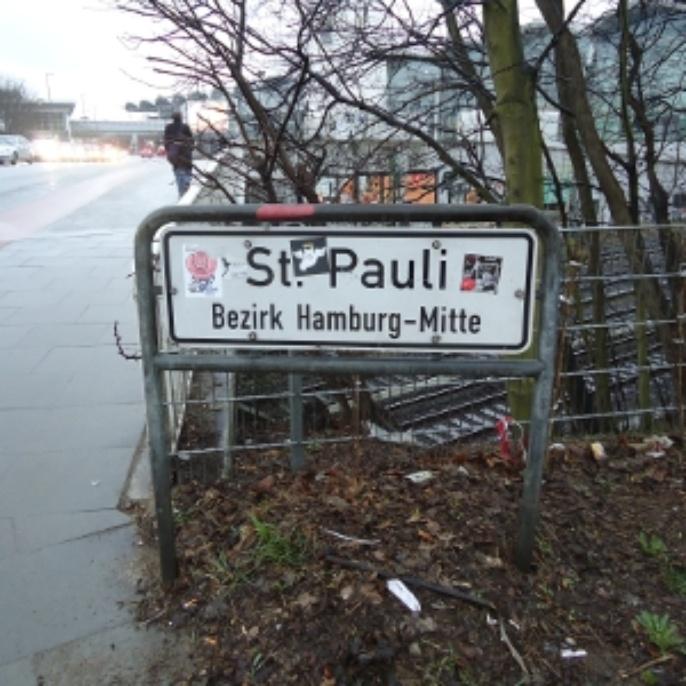 Hamburg_10