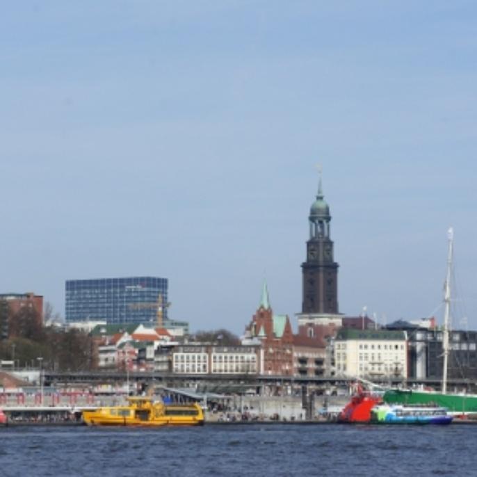 Hamburg_4