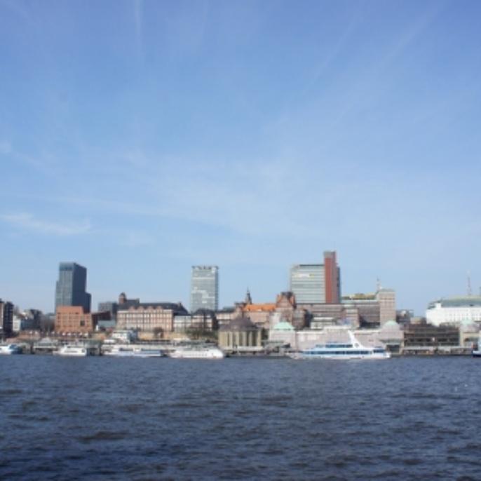 Hamburg_5