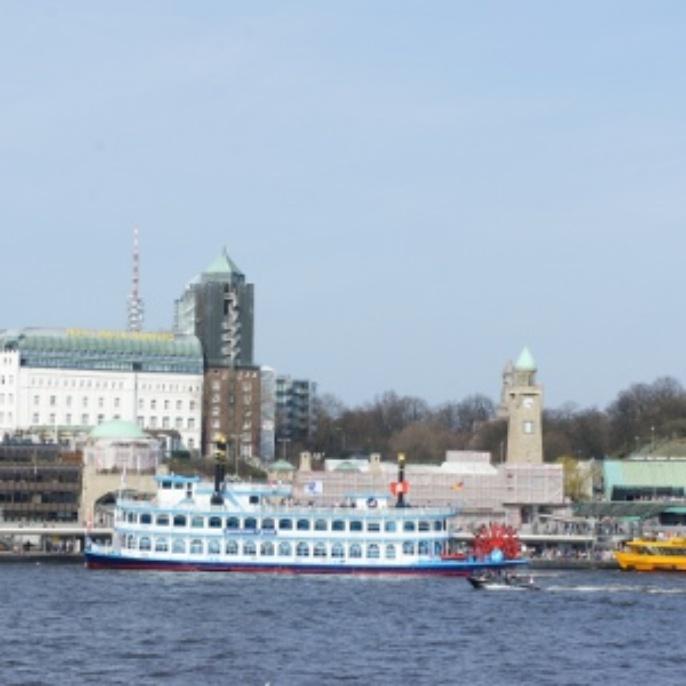 Hamburg_6