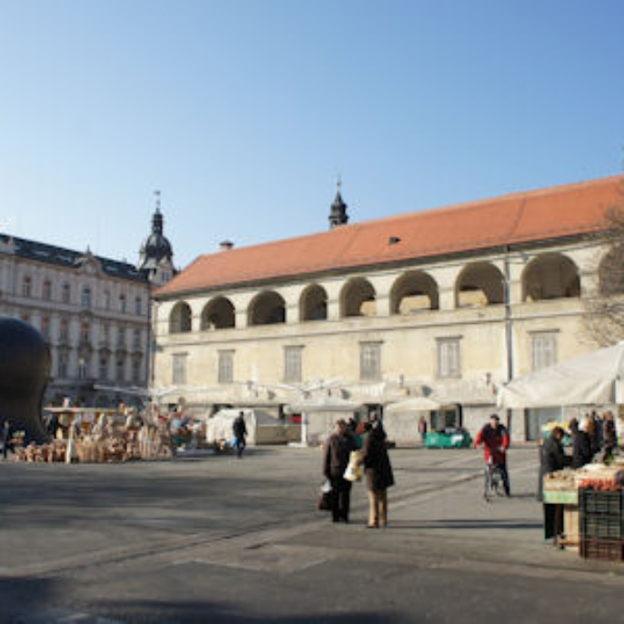 Maribor_5