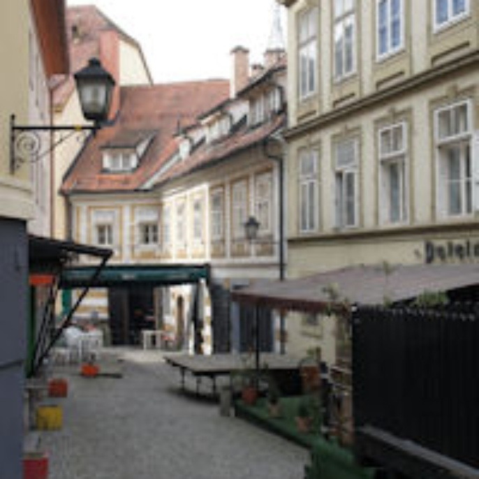 Maribor_6