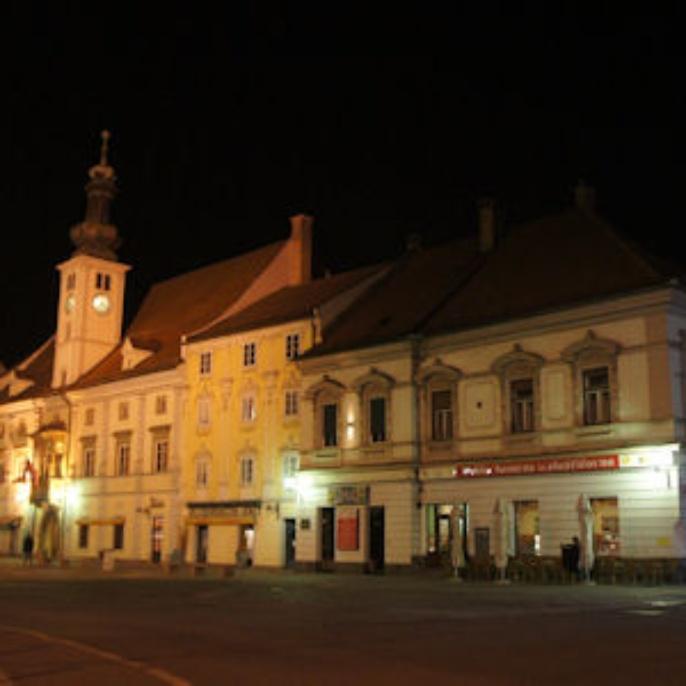 Maribor_7