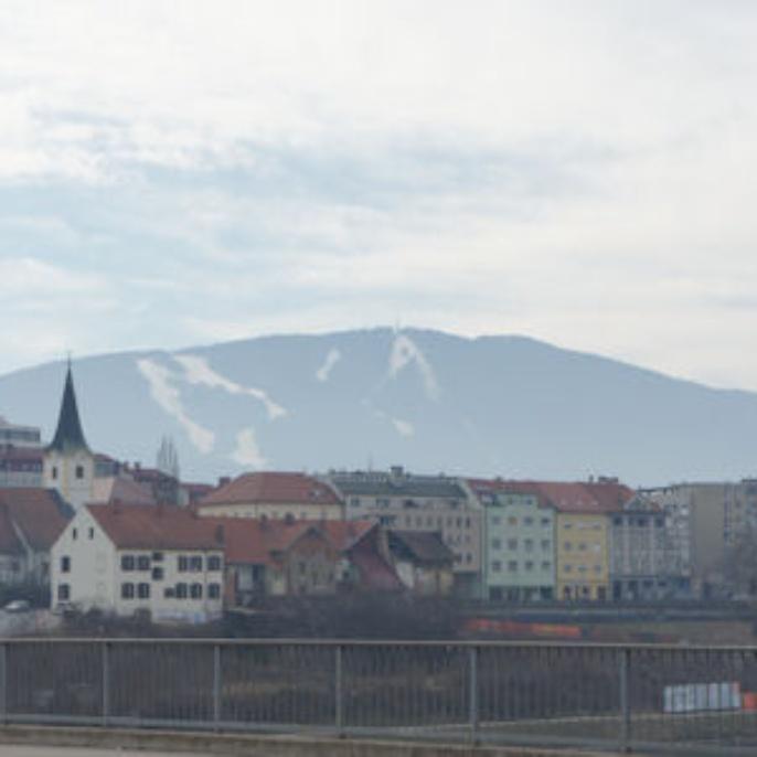 Maribor_8
