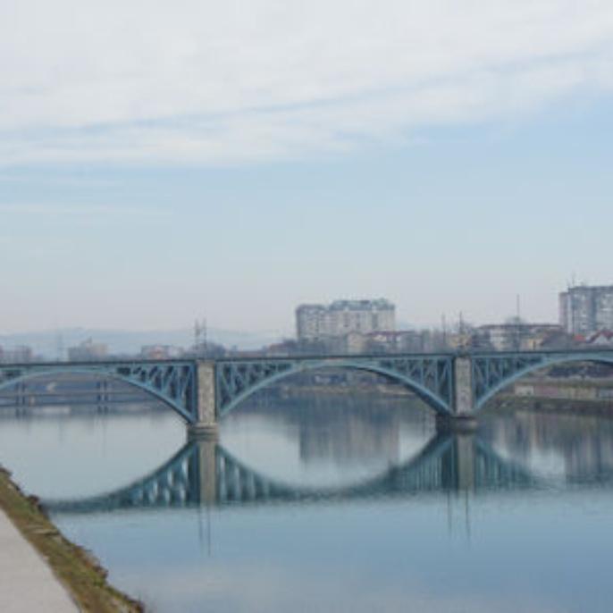 Maribor_9