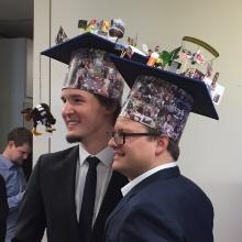 Schmid and Seubert