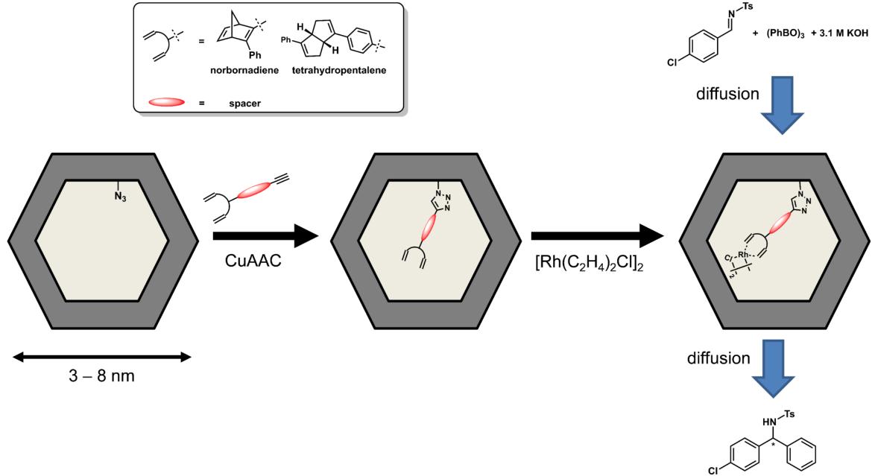 catalysis01