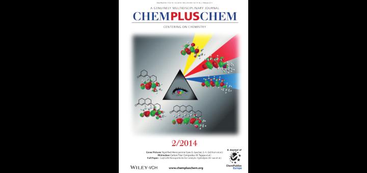 ChemPlusChem2014 (c)
