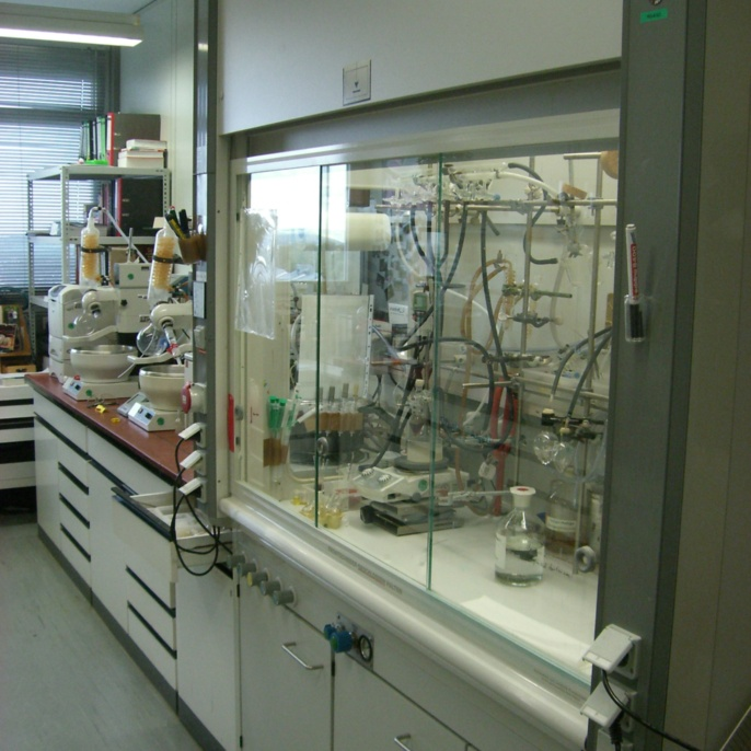 Synthesis Lab 2