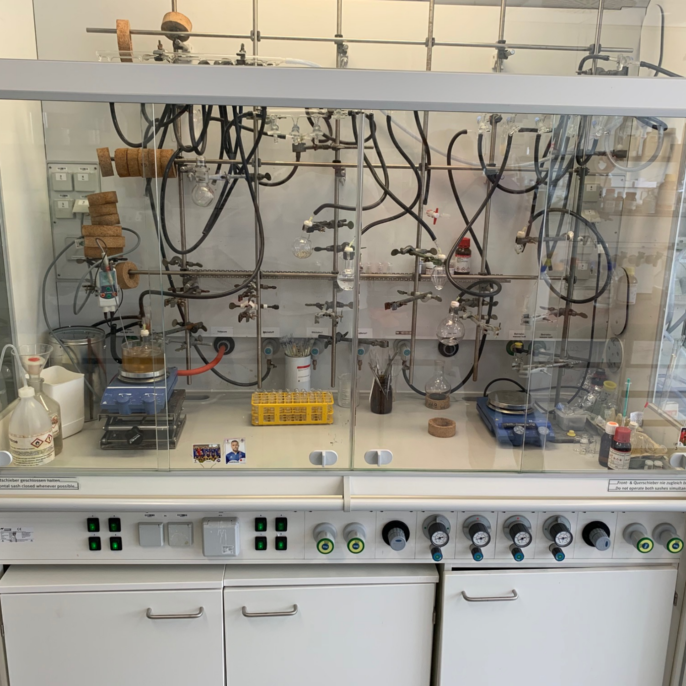 Synthesis Lab 3