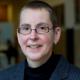 Prof. Dr.  Sabine Laschat