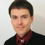 Michael Karnahl